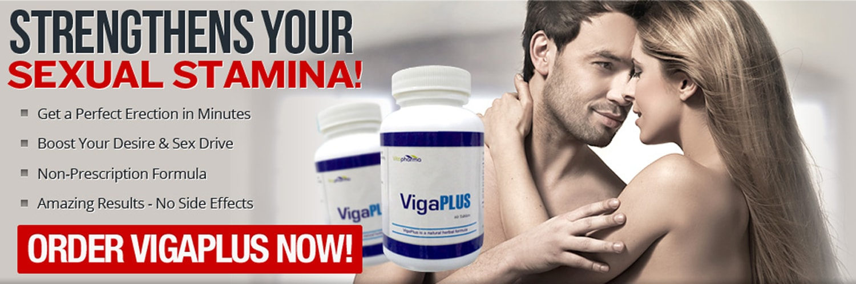 VigaPlus In Australia,Canada,UK,New Zealand